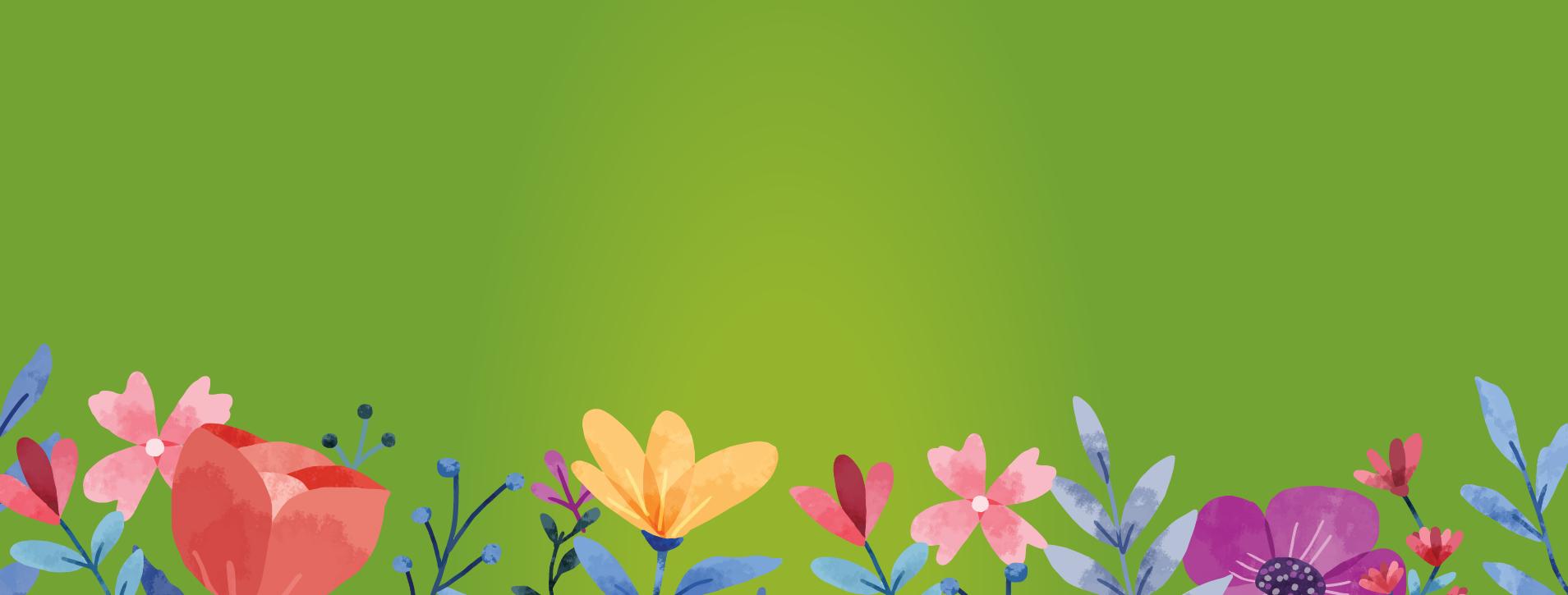2021 green background v2